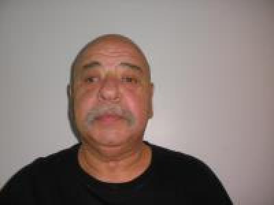 Chester Lucas Leiter a registered Sex Offender of California
