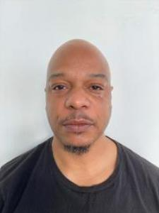 Chevell Payne a registered Sex Offender of California