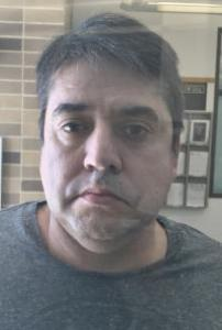 Chistopher Lee Tanuz a registered Sex Offender of California