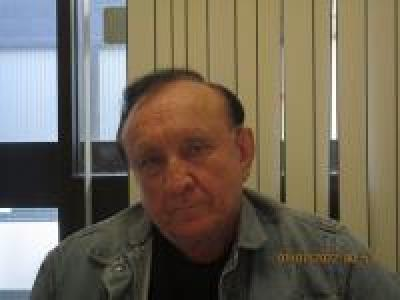 Christan Genovese a registered Sex Offender of California