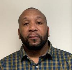 Christian Leon Pickron a registered Sex Offender of California