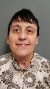 Christine C Stager a registered Sex Offender of California