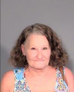 Christine Joy Tartamella a registered Sex Offender of California
