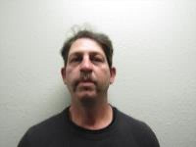 Christopher Allan Arsich a registered Sex Offender of California
