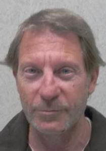 Christopher Arthur Bales a registered Sex Offender of California