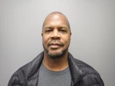 Christopher Eugene Bass a registered Sex Offender of California