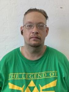 Christopher William Bloomquist a registered Sex Offender of California