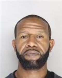 Christopher Bradley a registered Sex Offender of California