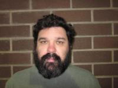 Christopher John Brewster a registered Sex Offender of California