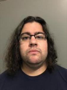 Christopher Calamia a registered Sex Offender of California