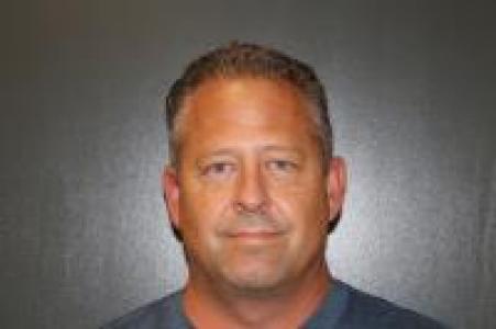 Christopher David Camden a registered Sex Offender of California