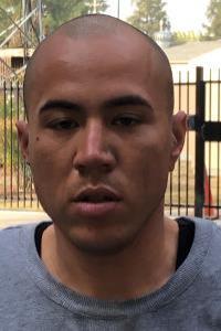 Christopher James Cantu Jr a registered Sex Offender of California