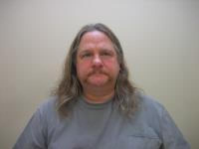 Christopher Alan Casey a registered Sex Offender of California