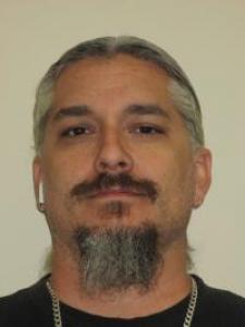 Christopher Robert Chavarria a registered Sex Offender of California