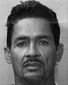Christopher Clay a registered Sex Offender of California