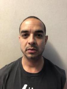 Christopher Lee Davis a registered Sex Offender of California