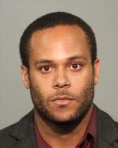 Christopher Anthony Davis a registered Sex Offender of California