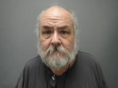 Christopher Marsden Day a registered Sex Offender of California