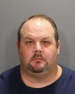 Christopher Mclean Delany a registered Sex Offender of California