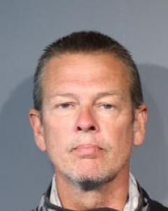 Christopher Lowell Dent a registered Sex Offender of California