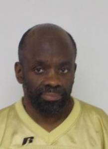 Christopher Earl Dirks a registered Sex Offender of California
