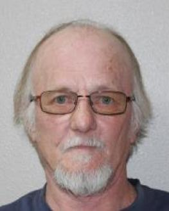 Christopher Louis Dudek a registered Sex Offender of California