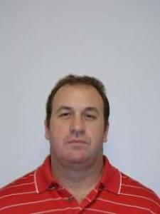 Christopher Dufresne a registered Sex Offender of California