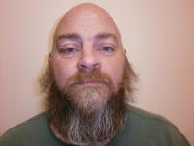 Christopher William Eakle a registered Sex Offender of California