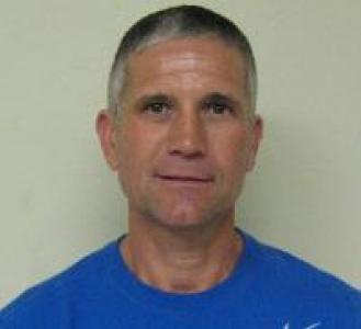 Christopher Joseph Fetzer a registered Sex Offender of California