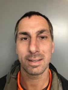 Christopher Michael Fox a registered Sex Offender of California