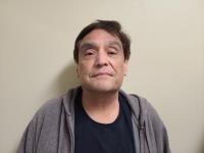 Christopher Richard Garcia a registered Sex Offender of California