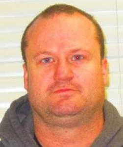 Christopher Wayne Gray a registered Sex Offender of California