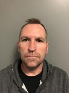 Christopher Justin Holbert a registered Sex Offender of California