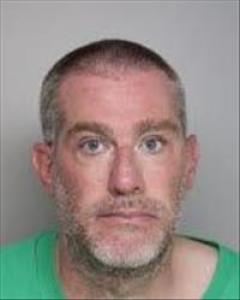 Christopher Michael Hull a registered Sex Offender of California