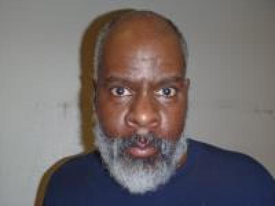 Christopher Jones a registered Sex Offender of California