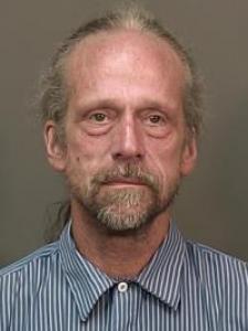 Christopher John Kehoe a registered Sex Offender of California