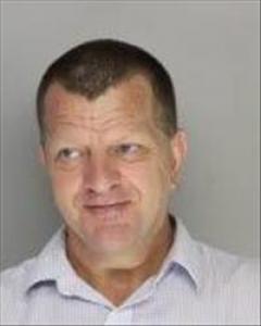 Christopher David Landwehr a registered Sex Offender of California