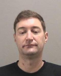 Christopher Michael Lane a registered Sex Offender of California