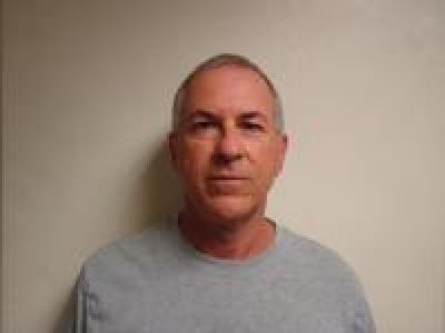 Christopher Alan Lantz a registered Sex Offender of California