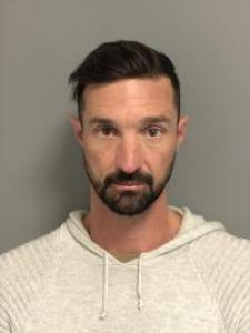 Christopher Robert Lay a registered Sex Offender of California