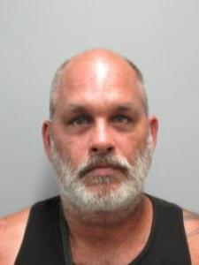 Christopher Michael Leigh a registered Sex Offender of California