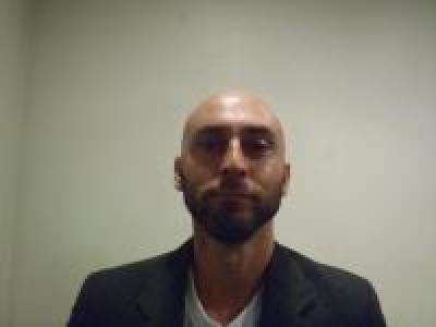 Christopher Antonio Lillo a registered Sex Offender of California