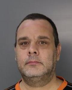Christopher James Lozano a registered Sex Offender of California