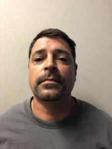 Christopher R Luna a registered Sex Offender of California