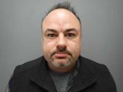 Christopher Joseph Maggio a registered Sex Offender of California