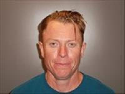 Christopher Dean Martin a registered Sex Offender of California