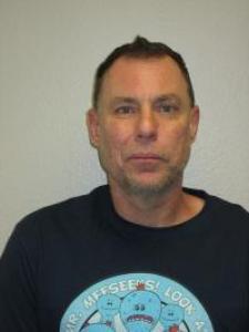 Christopher Michael Miller a registered Sex Offender of California