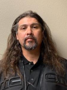 Christopher James Miranda a registered Sex Offender of California