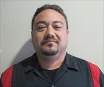 Christopher Lozano Murguia a registered Sex Offender of California