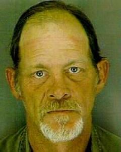 Christopher Lee Olmstead a registered Sex Offender of California